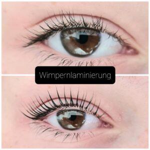 hautgefuehl-wimpern-wimpernlaminierung-vorher-nachher-3