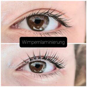 hautgefuehl-wimpern-wimpernlaminierung-vorher-nachher-4